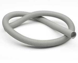 阻燃级塑筋增强软管