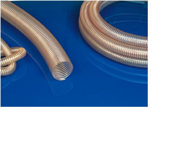 聚酯型工业软管