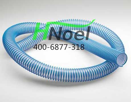 塑筋螺旋管