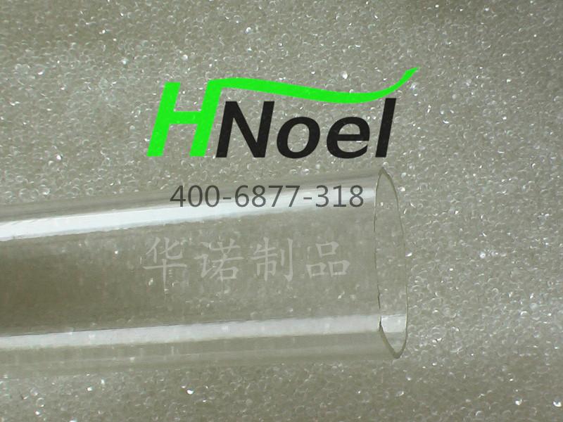 华诺聚氨酯厂家的聚氨酯软管的特性介绍